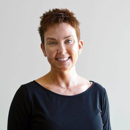 Carla Clevenger